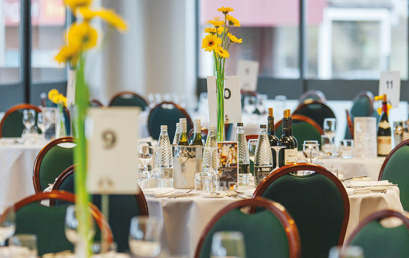 Restaurant thumbnail image