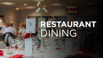 Restaurant Dining thumbnail image